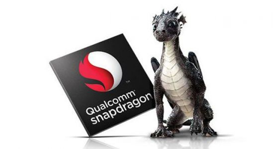 Qualcomm Snapdragon 8180:  Un Soc 8 coeurs à 3 Ghz pour Windows ?