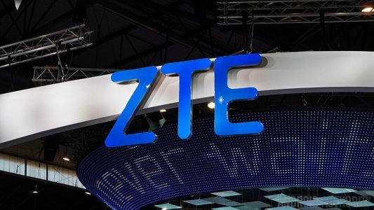 Les USA suspendent les sanctions contre ZTE