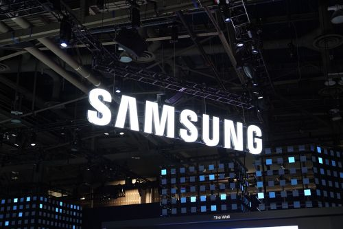 Samsung Display ne fera plus d'écrans LCD