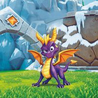 Spyro Reignited Trilogy:  le dragon de retour le 21 septembre sur PS4 et Xbox One