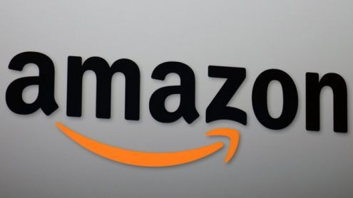 Amazon annoncerait son service de jeu en streaming en 2020