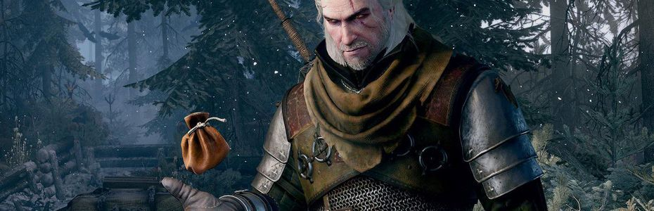 En attendant Cyberpunk 2077, CD Projekt capitalise toujours sur The Witcher 3