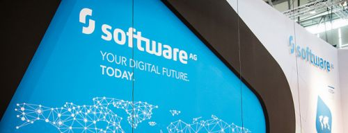 Analyse de l'IoT:  Software AG s'offre TrendMiner