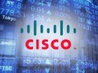 Cisco sur le point de s'emparer de BroadSoft