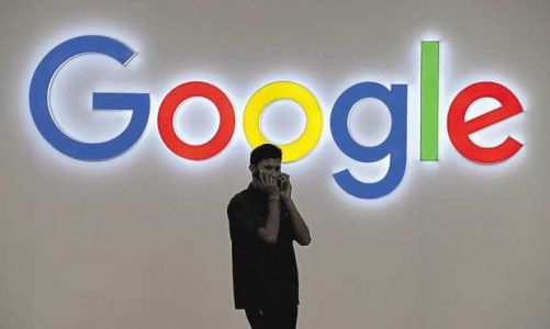 Google agite la menace d'un Android payant