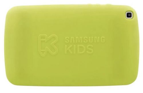 Une nouvelle Samsung Galaxy Tab A Kids Edition