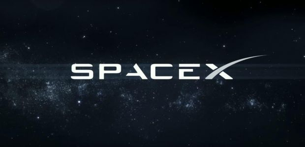SpaceX va licencier 10 % de ses effectifs
