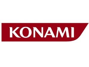 Konami Arcade Anniversary Collection disponible + la liste des 8 jeux de la Castlevania Collection