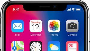 Prime Day - L'iPhone X 64 Go à 899 €