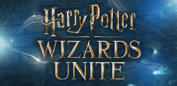 Harry Potter: Wizards Unite disponible dans plus de 150 pays, dont la France