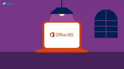 Office 365 écartera en 2020 les anciennes versions d'Office