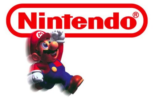 The Nintendo Wii Is Still A Smashing Success In Care Homes More Than A Decade Later