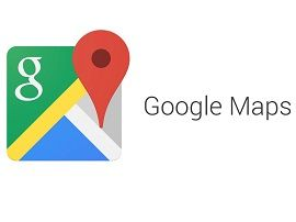 BlablaCar, le service de covoiturage s'invite dans l'application Google Maps