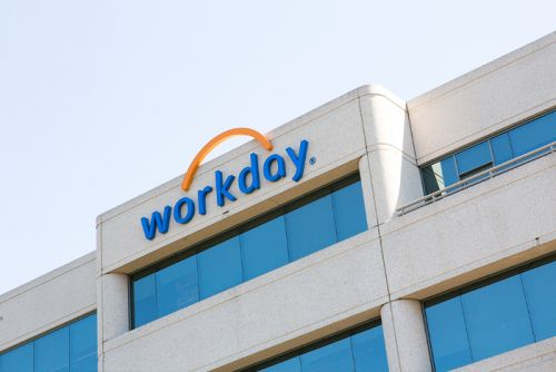 Analytique RH:  Workday s'offre la start-up Stories