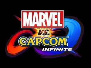 Marvel VS Capcom Infinite:  trailer et date pour Winter Soldier, Black Widow et Venom