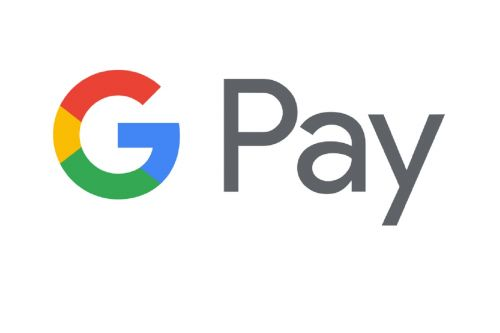 C'est officiel, Google Pay arrive en France