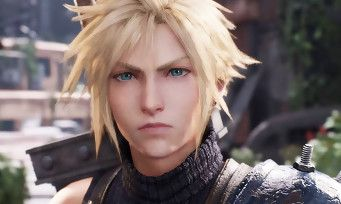 Final Fantasy VII Remake:  Yoshinori Kitase envisageait des changements plus profonds
