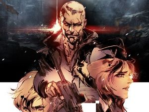 Left Alive:  nouveau trailer de gameplay