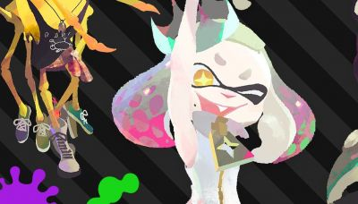 Test - Splatoon 2, la récré a sonné