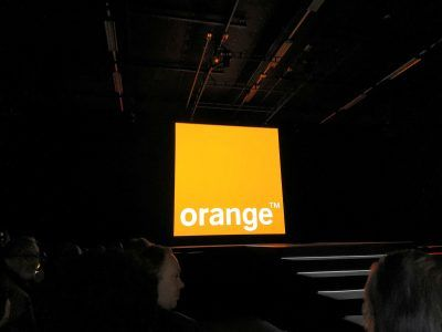 Show Hello 2018:  Orange répond à Free et impose son leadership
