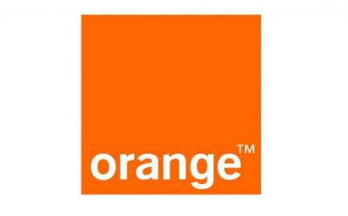 "Orange va lancer une box ""eco-responsable"""