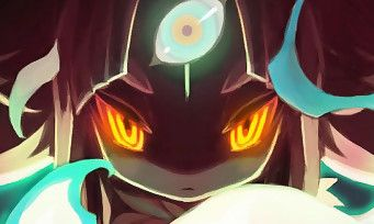 The Witch and the Hundred Knight 2:  le jeu tient enfin sa date de sortie en Europe