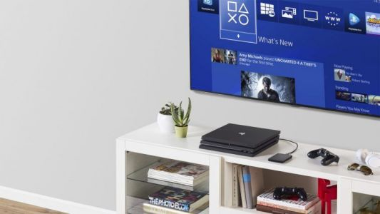 Sony Acknowledges That The PS5 Won't Necessarily Be Cheap