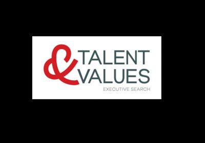 Ils recrutent:  Talent & Values, Altaide, Wellcom