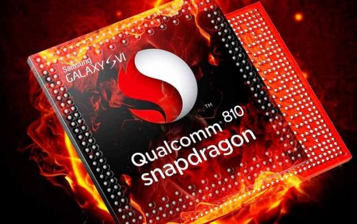 IPhone:  l'ITC accable Apple pour un brevet de Qualcomm sur les batteries