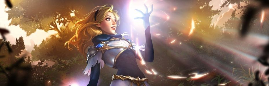 Preview - On a déballé Legends of Runeterra, le jeu de cartes des créateurs de League of Legends