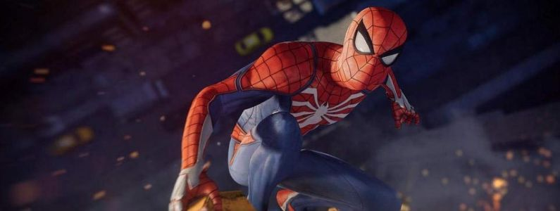 Bon Plan Amazon Prime Days:  La PS4 1 To avec Spider-Man disponible à moins de 300 euros