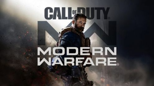 Call of Duty Modern Warfare révèle l'existence du cross-play