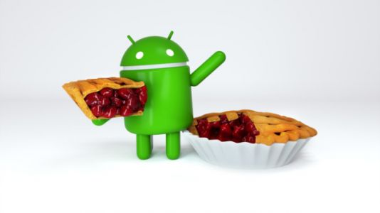 Tech'spresso:  Android 9 Pie Go, informations sur le Huawei Mate 20 Pro et Honor 8X de passage