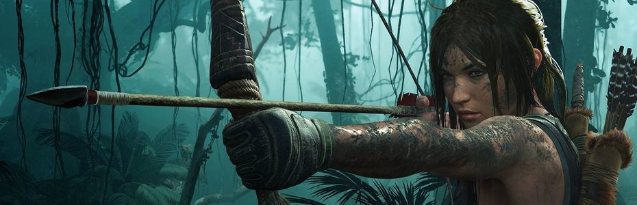 Square Enix a livré plus de 4 millions de Shadow of the Tomb Raider