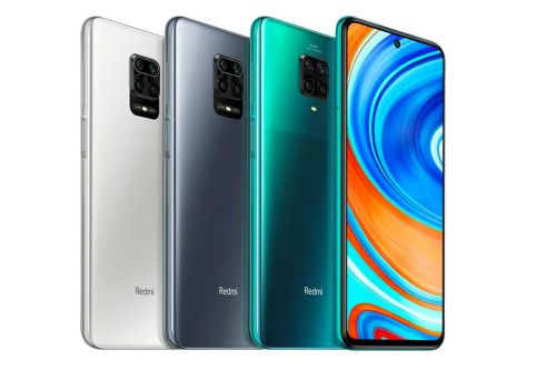 Bon plan : les Redmi Note 9 Pro en chute lourde à Black Friday 🔥