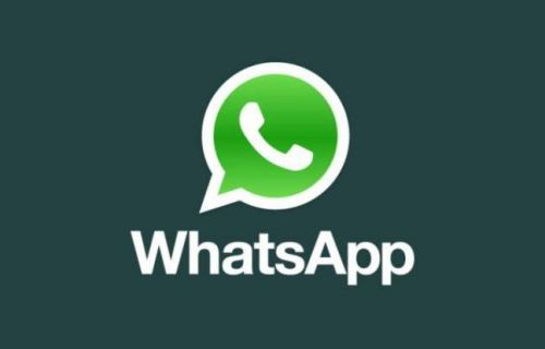 WhatsApp ne sera plus disponible sur Windows Phone à partir du 31 décembre