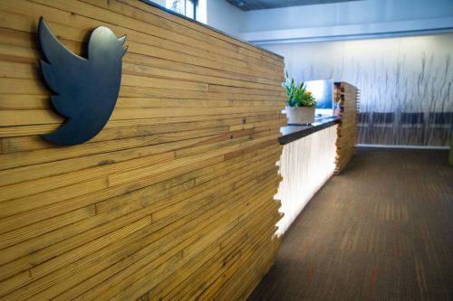 Twitter Will Bring Back Its Verification Program Next Year