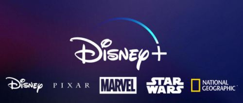 Le patron de Disney révèle les secrets de fabrication de sa future plateforme de streaming