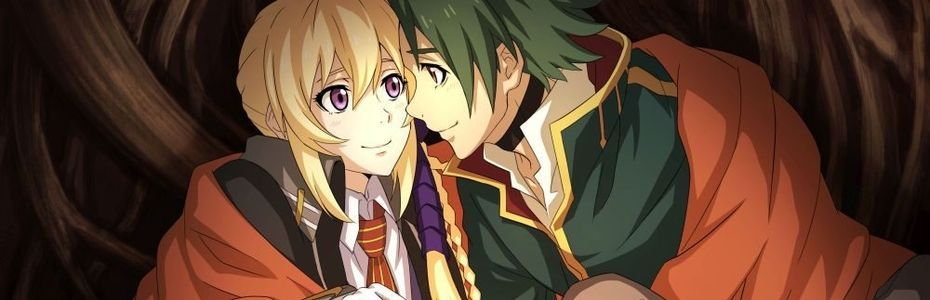 Record of Grancrest War:  Quartet Conflict dépose les armes sur iOS et Android