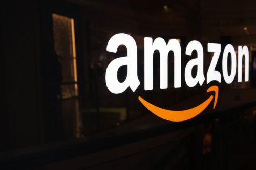 La cryptomonnaie Amazon va faire un raz de marée