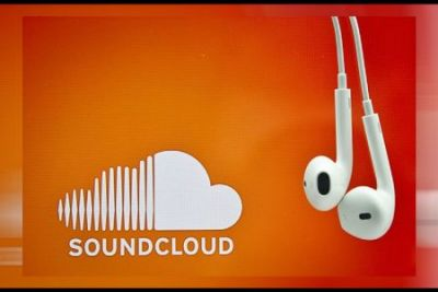 Soundcloud sort du gouffre et change de boss