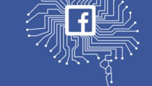 Facebook veut révolutionner les interfaces homme-machine