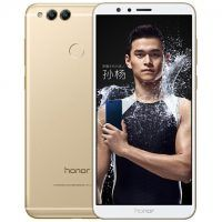 Honor 7X, disponible le 5 décembre en France