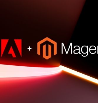 Adobe acquiert Magento Commerce pour 1,68 milliard de dollars