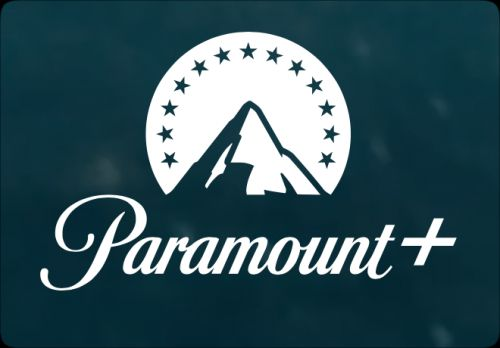 Paramount+ Will Go Live March 4 For $9.99 A Month