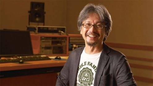 Zelda Breath of the Wild 2:  Pourquoi une suite plutôt que du DLC ? Aonuma s'explique