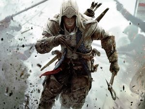 Assassin's Creed III Remastered aussi sur Switch ?