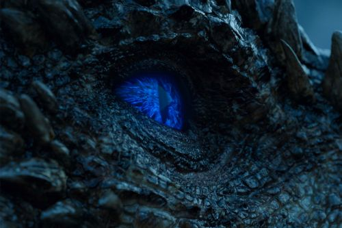 Game of Thrones:  informations récentes sur la saison 8