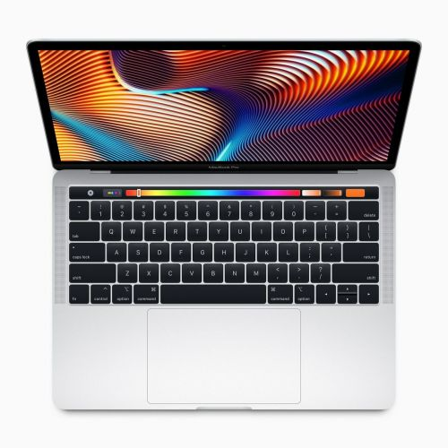 5G Capable MacBook In The Works, But Don't Expect To See It So Soon