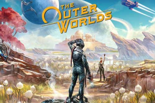 Test de The Outer Worlds, le Fallout intergalactique d'Obsidian